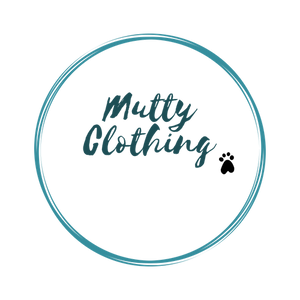 Mutty Clothing