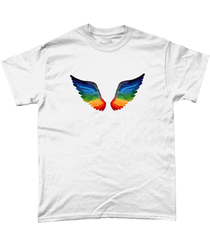 Pride Collection - Angel Wings