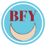 BFY Apparel Shop