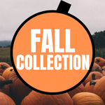 Fall Collection | Fall Clothing For Women and Men| BFY Apparel | Streetwear & More