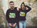 90's Babies Collection | Everything 90s| 90s Clothing & More