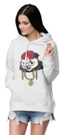 Atlanta Bound Women's Hoodie | Hoodies | BFY Apparel | Streetwear & More