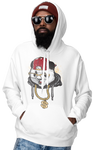 Atlanta Bound Men's Hoodie | Hoodies | BFY Apparel | Streetwear & More