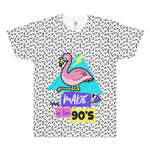 Made in the 90s Unisex Short Sleeve T-shirt