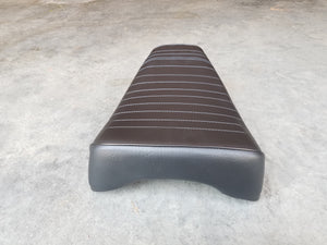 Solo Seat for R80GS and R65GS