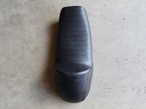 Dual Bump Rest Seat for R50/5 - R75 SWB