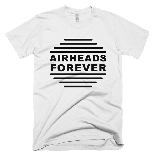Airheads Forever Tee