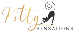 kittysensations-logo