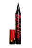 Big Fat Liner Black