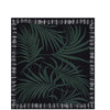 Palms Bandana Flat Product Shot