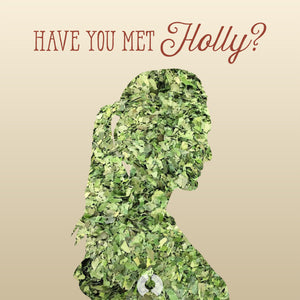 Have You Met Holly?