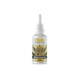 CBD3 30mL - Peppermint Flavor