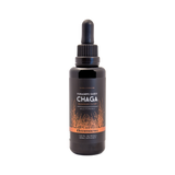 Chaga Extract - Forager's Quest