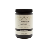 Colostrum Powder Products