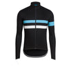 Image of Winter Thermal Fleece Jersey