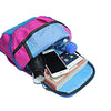 Image of 10L Nylon Travel Backpack for Outdoor Sport Hiking Camping