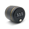 Image of Wine Stopper Combination Lock