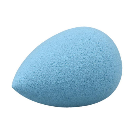 1pc Water Droplet Blending Sponge