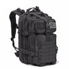 Image of 34L Waterproof Military Tactical Assault Backpack