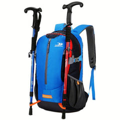 Waterproof Lightweight Outdoor Backpack