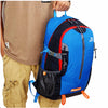 Image of Waterproof Lightweight Outdoor Backpack