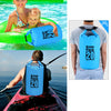 Image of 5L 10L 20L Waterproof Rafting and Storage Bag