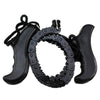 Image of Stainles Steel Portable Chain Saw