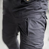 Image of Waterproof Military Style Cargo Pants