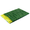 Image of Lightweight Double Sleeping Bag with Pillows