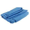 Image of Ultralight Outdoor Polyester Sleeping Bag