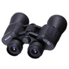 Image of Long Range Wide Angle Binoculars