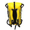 Image of 40L Waterproof Foldable Outdoor Backpack