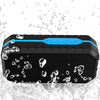 Image of 1200mAh Waterproof Bluetooth Speaker Wireless Speaker