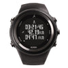 Image of Waterproof Outdoor Running Sports Watch with GPS