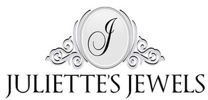 Juliette's Jewels