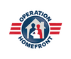 $1 Donation to Operation Homefront