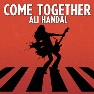 Come Together (Digital Single)