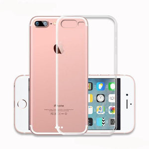 Coque De Protection Pour iPhone