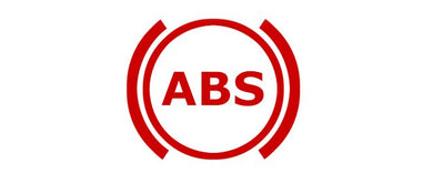 Anti-Lock Brake System (ABS) Diagnostic