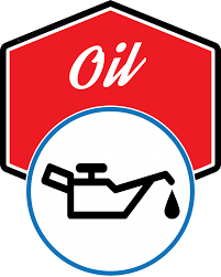 Full Synthetic Oil Specialty German
