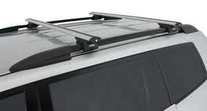 Your Roof Rack Installation Service