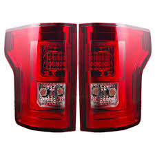 Your Tail Light Housing Installation
