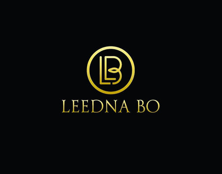 Women's Handbags Collection Leedna Bo