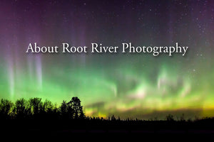Root River Photography