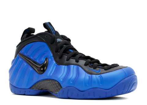 "AIR FOAMPOSITE PRO ""BEN GORDON"""