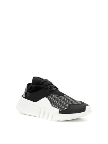 Adidas  Ayero Low Top Sneakers