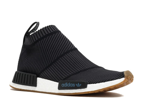 "ADIDAS NMD CS1 PK ""GUM BOTTOM"""