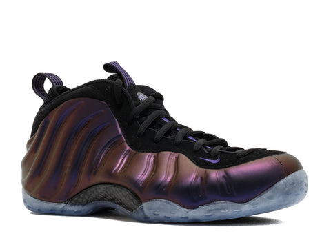 "AIR FOAMPOSITE ONE ""EGGPLANT"" (Cat)"