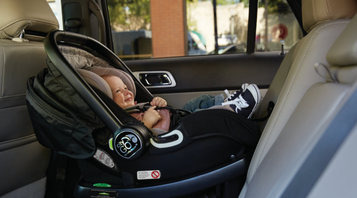 Car Seat Installation Is One Of The Most Important Aspects Concerning Child Safety Recent Studies Have Shown That Four Out Five Seats Are Used