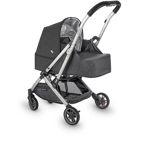 Uppababy Minu Stroller From Birth Kit (Special Order Item)